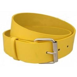 Opasek žlutý
