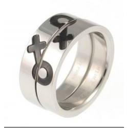 Prsten pro dvě