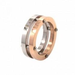 Prsten moderní
