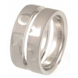 Prsten pro gay pár