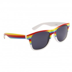Duhové Brýle Wayfarer 2