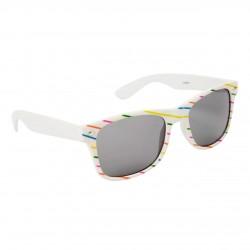 Duhové Brýle Wayfarer 6