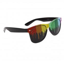 Duhové Brýle Wayfarer 8