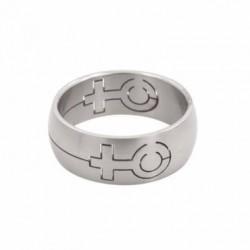 Prsten Venuše