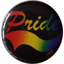 Placka - Pride