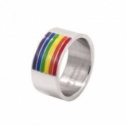 Prsten pride