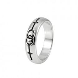 Lesbický prsten