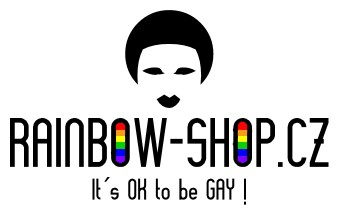 rainbow-shop.cz